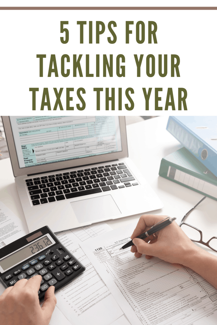 If you're familiar with the tax-filing process, are organized, and haven't experienced any big life changes, you're a good candidate for self-filing.