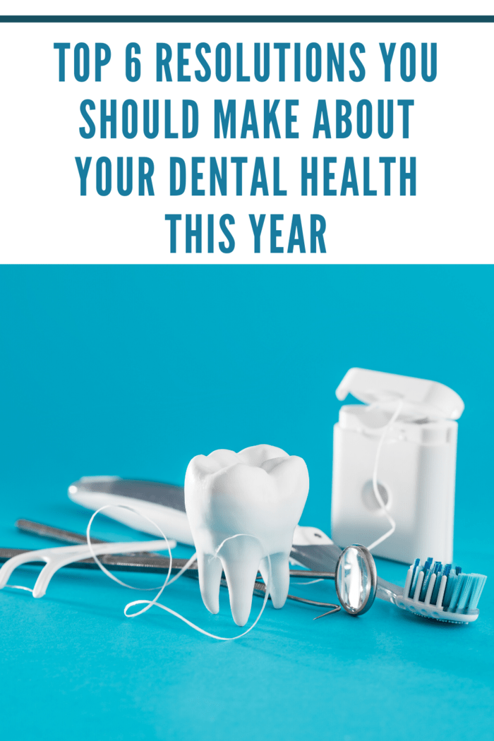 dental floss, tooth brush, dental tools and flossing pick as part of dental hygiene.