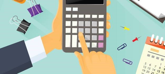 calculation 5 Things about Home Loan Interest Rates You Need to Know