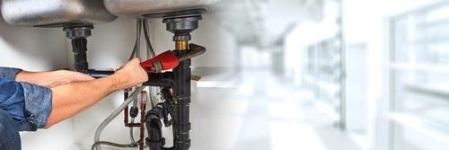 5 Tips For Hiring Professional Emergency Plumbing in Virginia