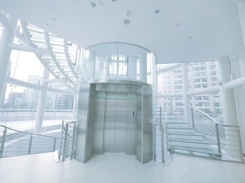 Of Installing Home Elevators In Sacramento