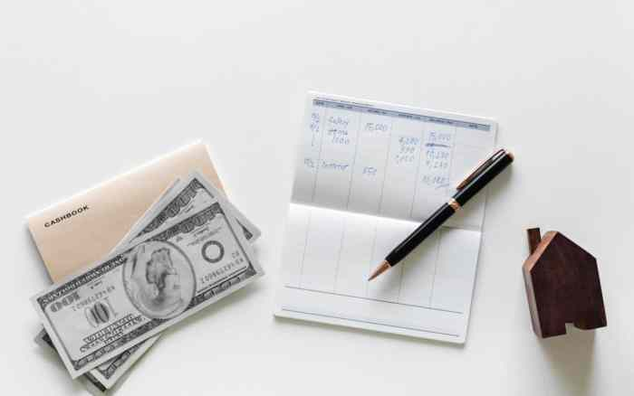 Can Personal Loan Really Help You Save Money?
