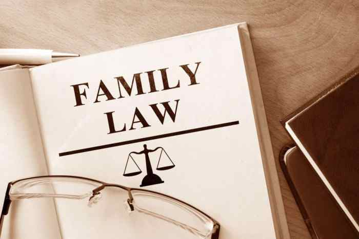 Why You Need a Divorce Attorney?