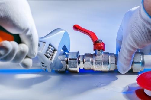 Cheap Plumbing Fix Tips Virginia