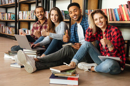 Gerontology Degree and The Benefits Of Studying It