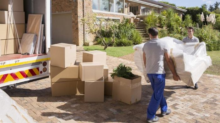 Are Out of State Movers Really Worth Hiring?