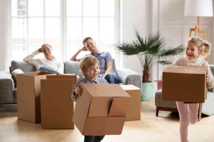 Great Indoor Activities for Your Kids