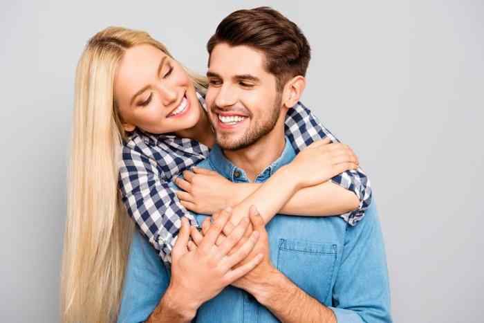 3 Secrets That Strengthen Your Marriage