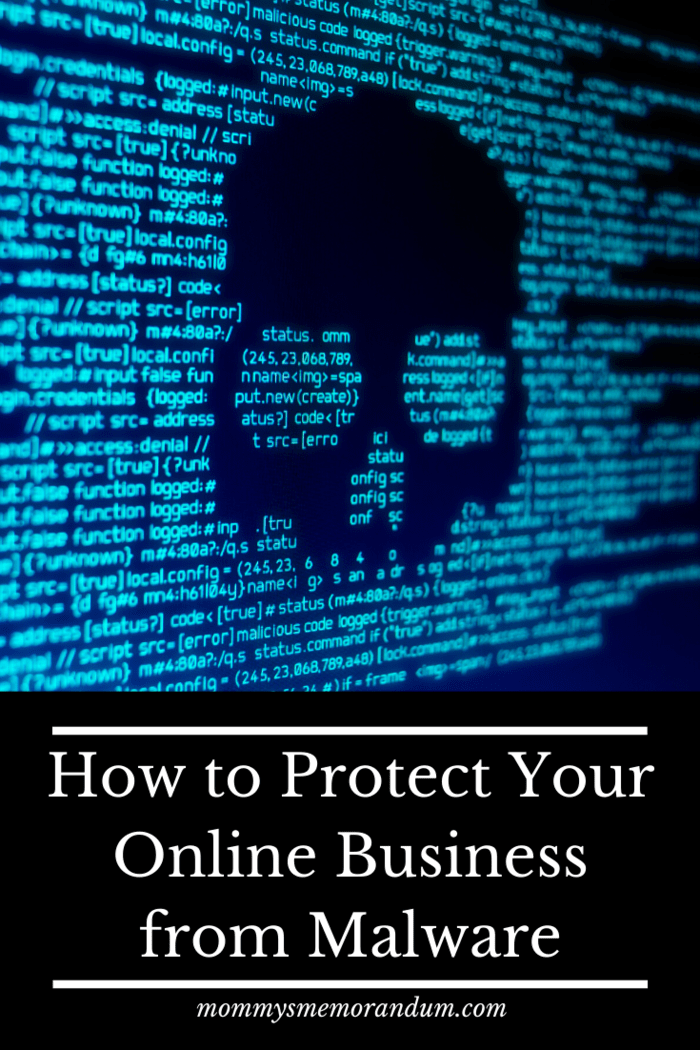 If you've ever had a virus infect your home computer, laptop or mobile device, you know that it can cost valuable time and possibly money.