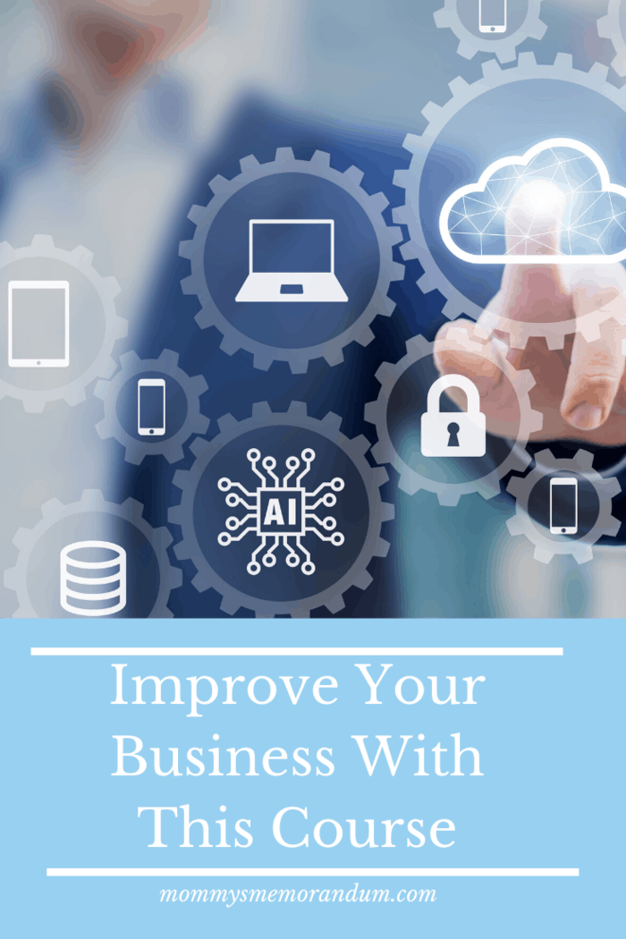 Businesses use Microsoft Azure to improve the management and securing of their personal information.
