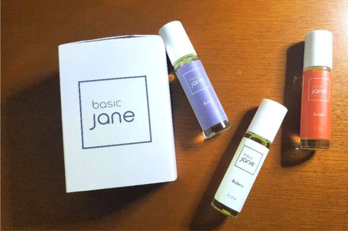 basic jane cbd infused cbd oil