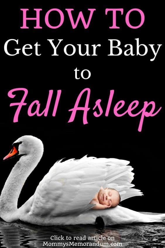 Visit any babycare forum or blog and one of the most popular topics you will find is how to make your baby sleep. We discuss how to get baby to fall asleep.