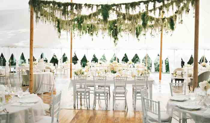 Useful Wedding Planning Tips for A Perfect Wedding