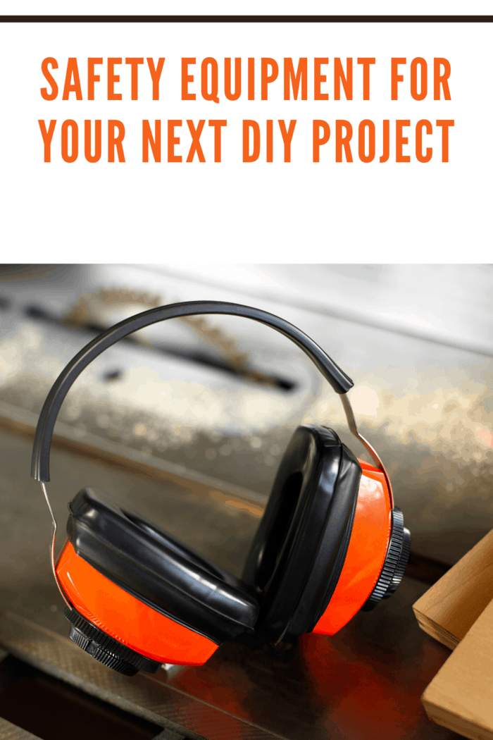 protective ear phones