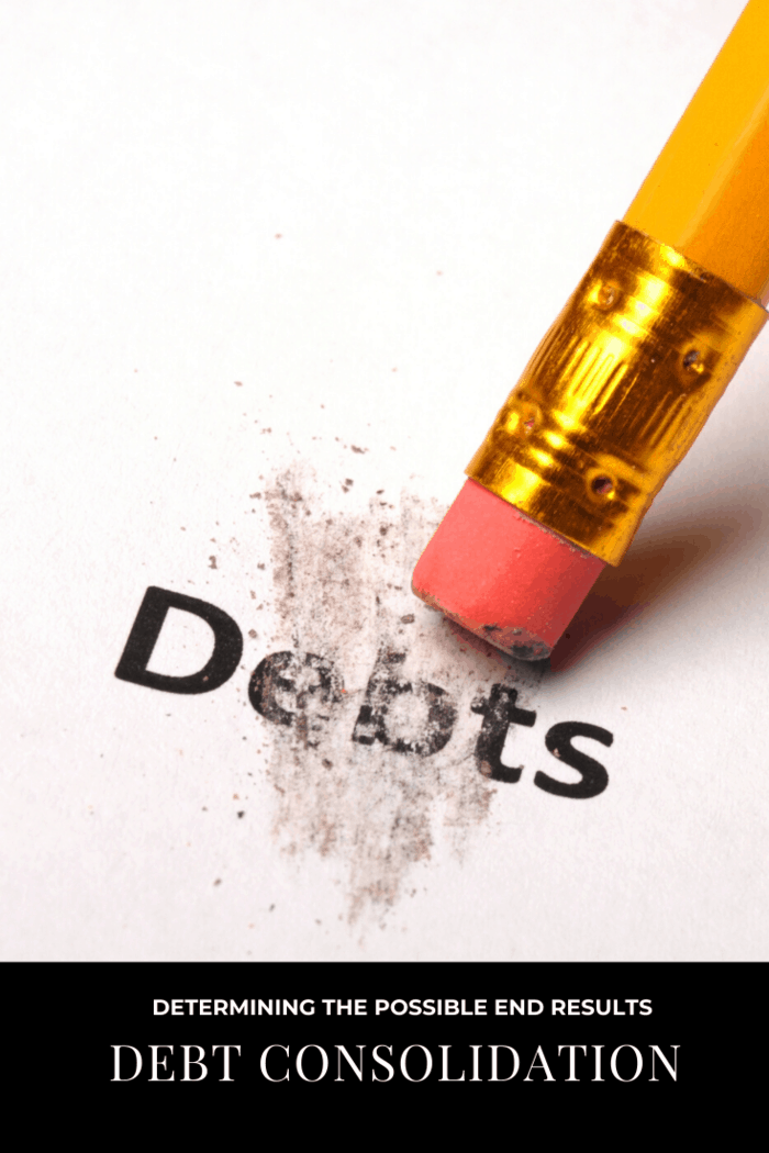 Most of the people have been benefited by debt consolidation as it helps them to restore their financial health and get their financial lives back on the right track.