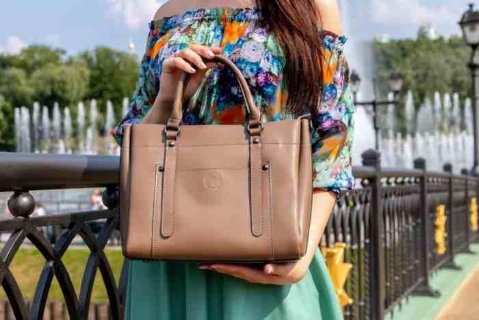 luxury bags singapore market