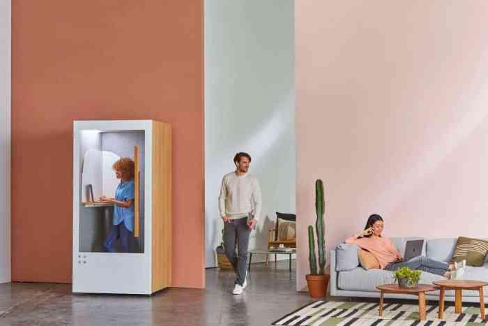 Create a Stunning Scandinavian Interior Design