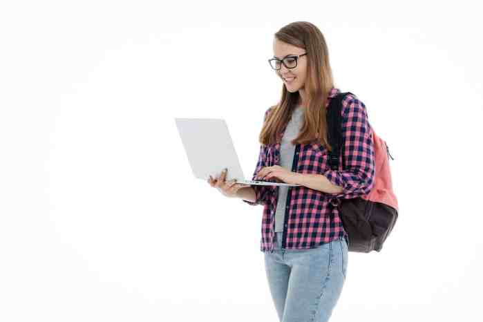 6 Tips On Deciding Which A-Level Courses You Should Take