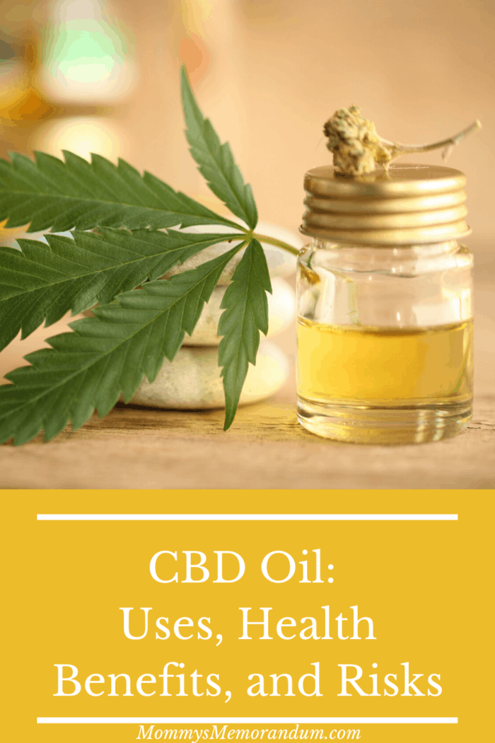 Since CBD has properties to reduce inflammation so it is very effective in treating acne and pimple problems.