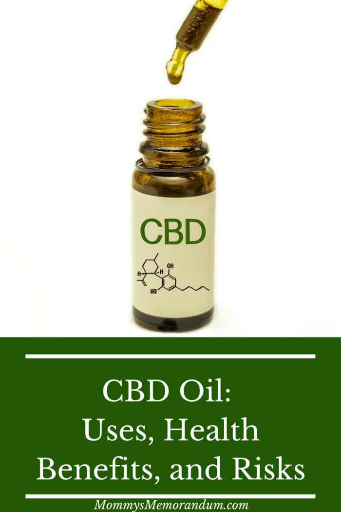 The message with CBD helps to circulate the blood throughout the scalp and it absorbs all the nutrients in it and results in faster hair growth.