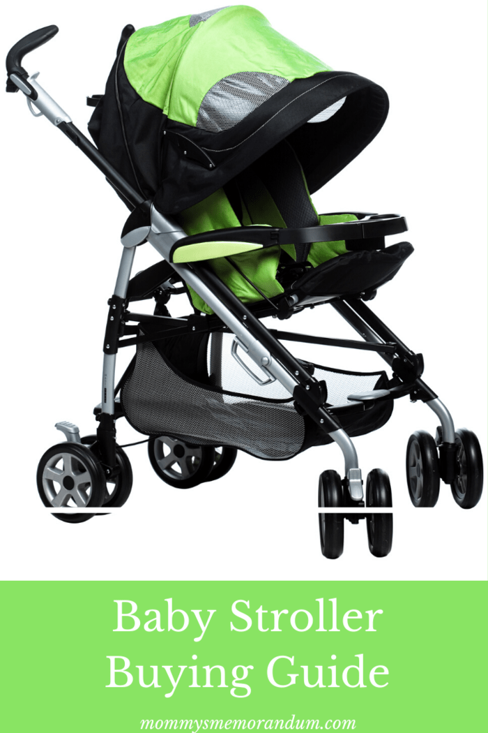 Considering similar types of strollers on the market, the lightweight/umbrella stroller model is equally impressive.