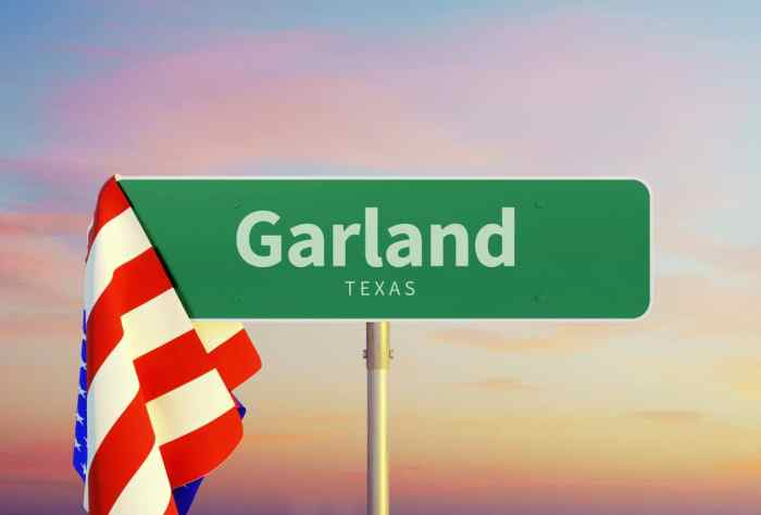 If you plan on visiting Garland, Texas, there are plenty of activities for the entire family. Try these 7 things to do when you visit Garland, Texas.