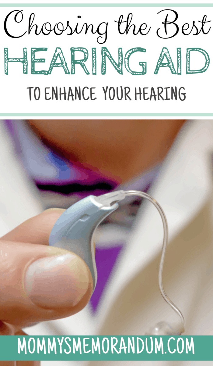 Here are some of the top buying tips to help you purchase the best cheap hearing aid, so you can enhance your ear's sound reception performance and also save some few extra bucks as well.