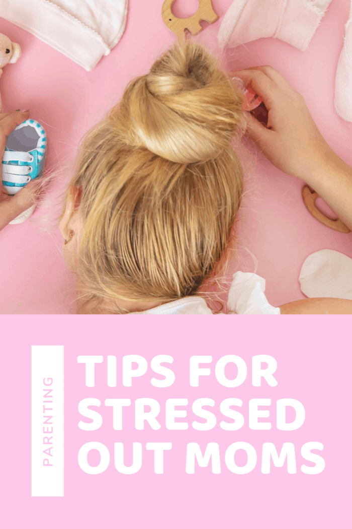 Check out this guide to learn about the top relaxation tips for stressed-out moms.