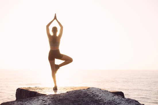 Yoga is a great way to reduce their stress levels and increase their flexibility, here's how to overcome meditation and yoga hurdles to help you find your zen.