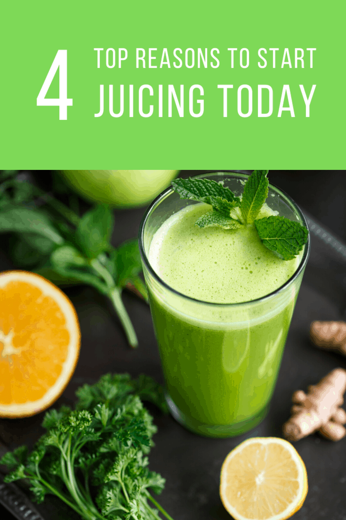 Vegetables and fruits are packed with nutrients your bodies need. Regularly consuming their juices as part of your diet can turn your life around. They can add more energy to your body, vibrancy to your skin, and positivity to your demeanor.