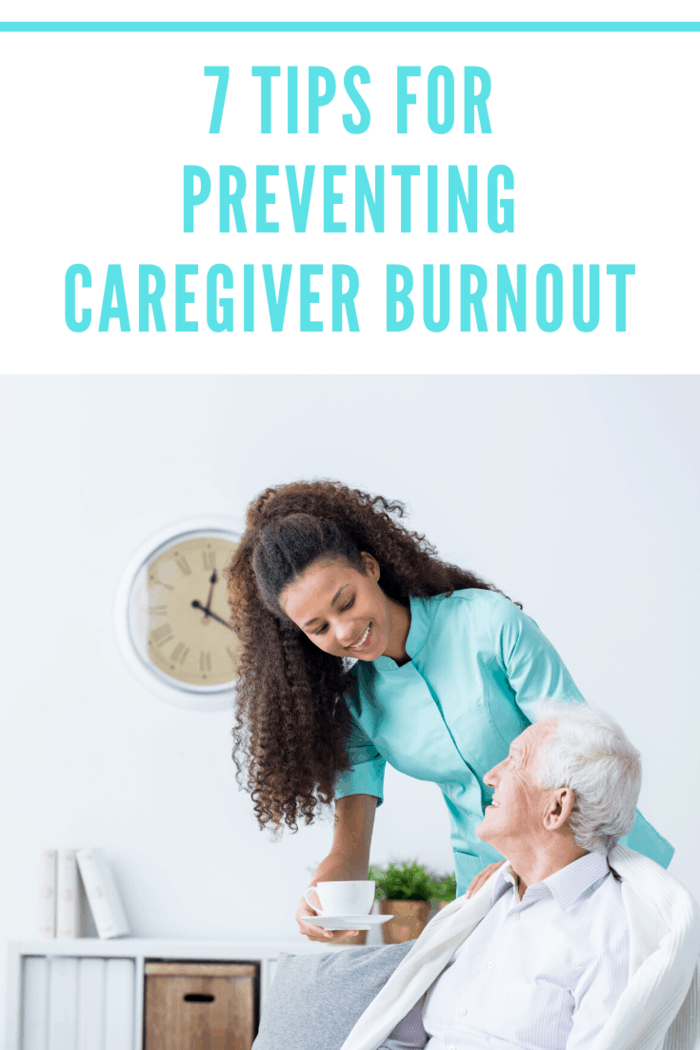 If you find yourself in line to care for a spouse or other loved one, you must develop a strategy to take care of yourself first. Without a positive and organized approach, you will find yourself withdrawing from family and friends.