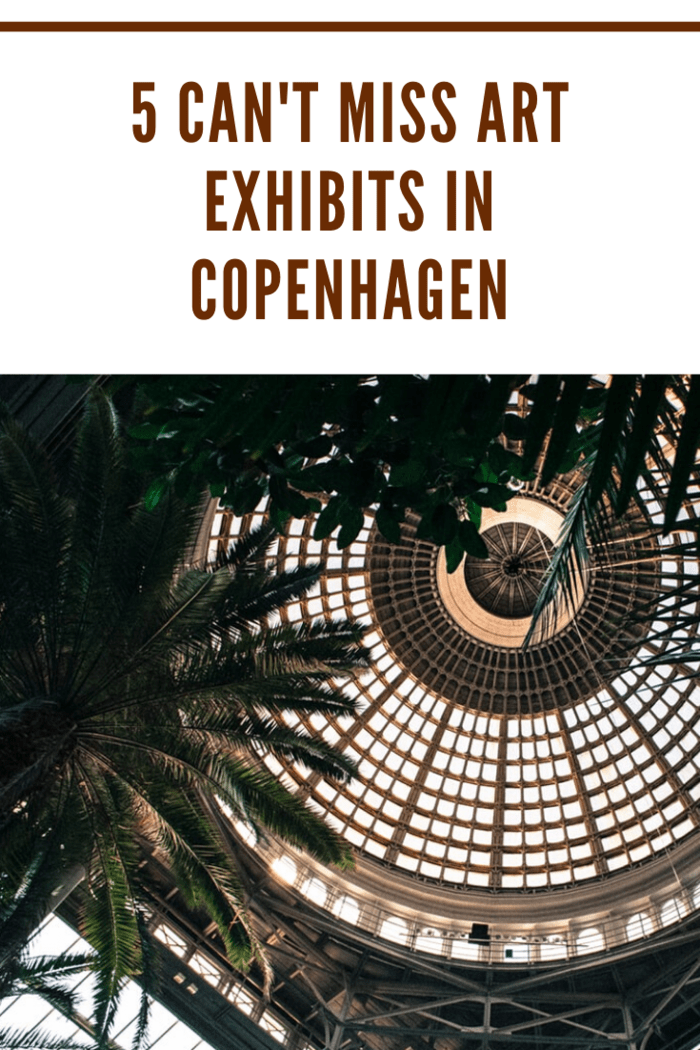 Brewer and the owner of the beer brand Carlsberg, Carl Jacobsen was also a passionate art collector. So he dedicated his private art collection to the city in 1888, and this is what gave rise to Glyptoteket which was founded in 1897.