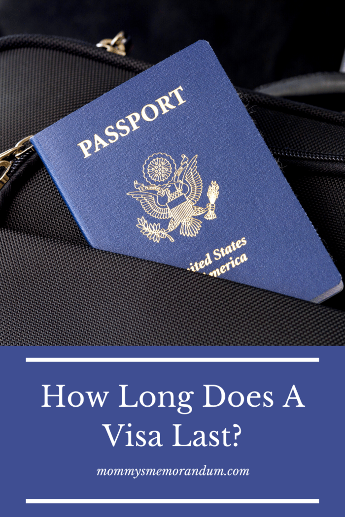 Keep in mind your Passport must be valid past the 2 year period of the ESTA Authorization or the Authorization will expire on the date of your passport.