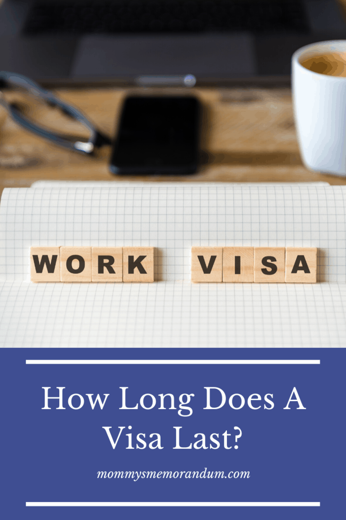 Individuals from countries with Treaty relationships can apply for an E-1 visa to promote international trade, or an E-2 visa to invest in a U.S. business.