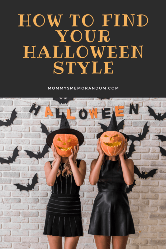 It's important to get creative decorating your home for Halloween. Keep reading for Halloween style: 5 key tips for decorating your home for Halloween.
