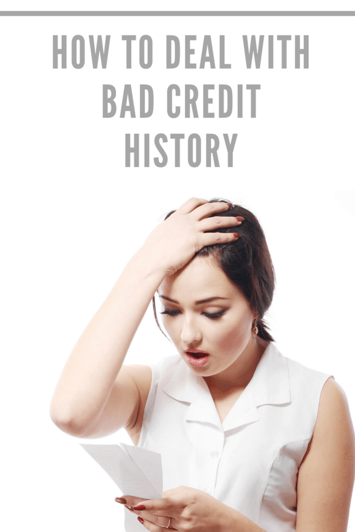 The most important thing here is to be strict with yourself no matter how hard it is to adjust because every penny you save is a step toward a better credit score.