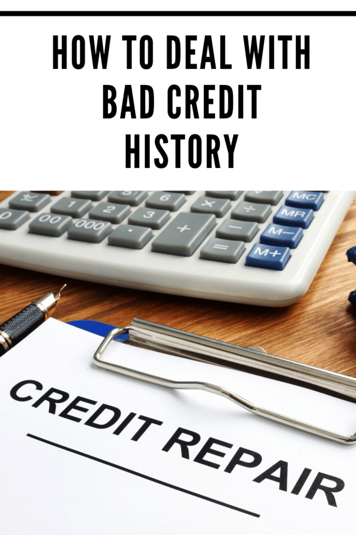 Personal loans for bad credit take longer to process than traditional loans, which can be a problem if you're suffering from a dire financial situation.