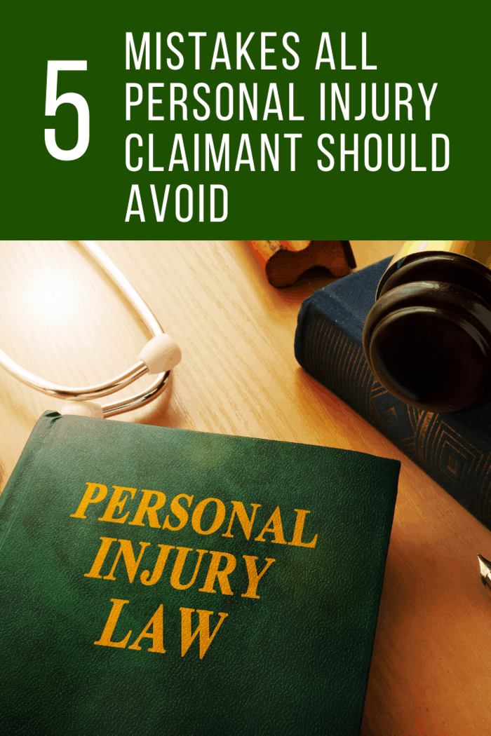If you're unsure if you want to seek compensation or not, then it's always a good idea to speak to a lawyer about your case, who will be able to give you more information and advise you accordingly.