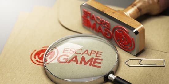 Besides being great fun, the outing can be an eye-opener for the first-timers. Here are some tips to have the most amazing escape room experience as a first-timer.