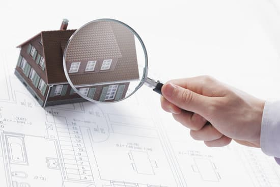 """You may ponder """"What is the point of a home inspection?"""". It's important as it offers valuable information about the general condition of your home."""