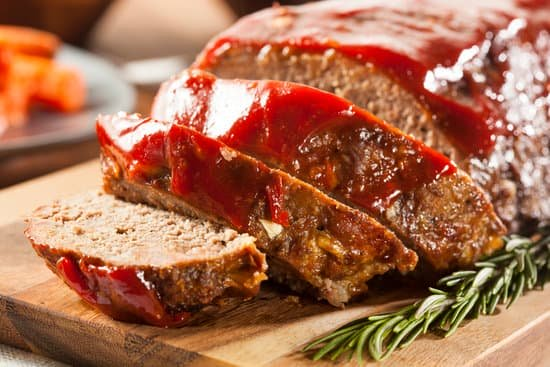 "This easy meatloaf recipe is one I use at least once a week. It is moist and delicious. The best part, however, might just be the ""sticky sauce"" you add at the end. It's ooey-gooey goodness that really elevates the meatloaf."