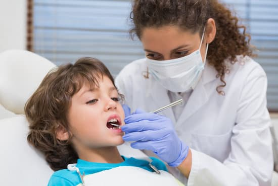Instead, make sure your child understands that going to the dentist is a positive experience, as a dentist is there to help keep your teeth clean and strong.