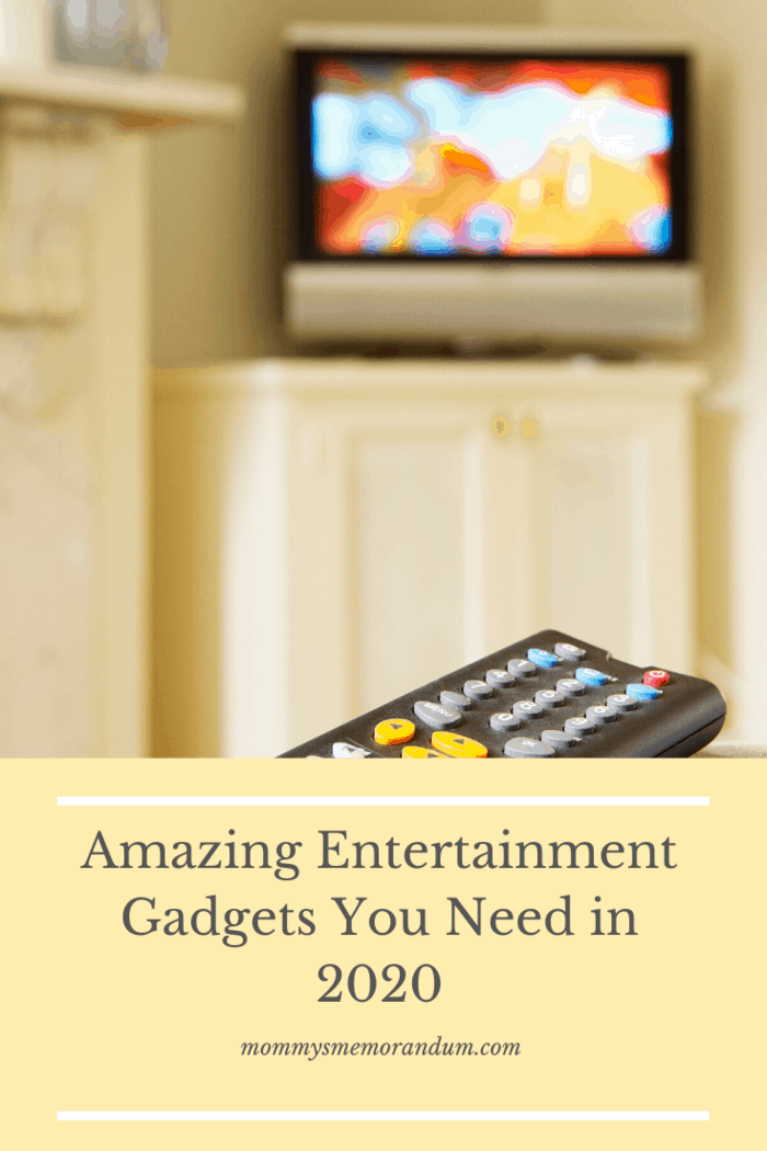 A screen mirroring gadget allows you to successfully cast the contents on your smartphone to your TV without any type of complex and sophisticated procedures.