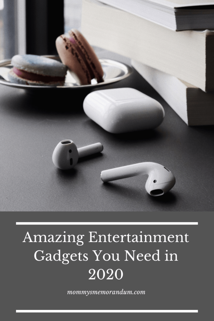 If you want to truly experience what it feels like to get your hands (or ears, in this case) on the latest high-tech entertainment gadget, wireless earbuds are the way to go about it.