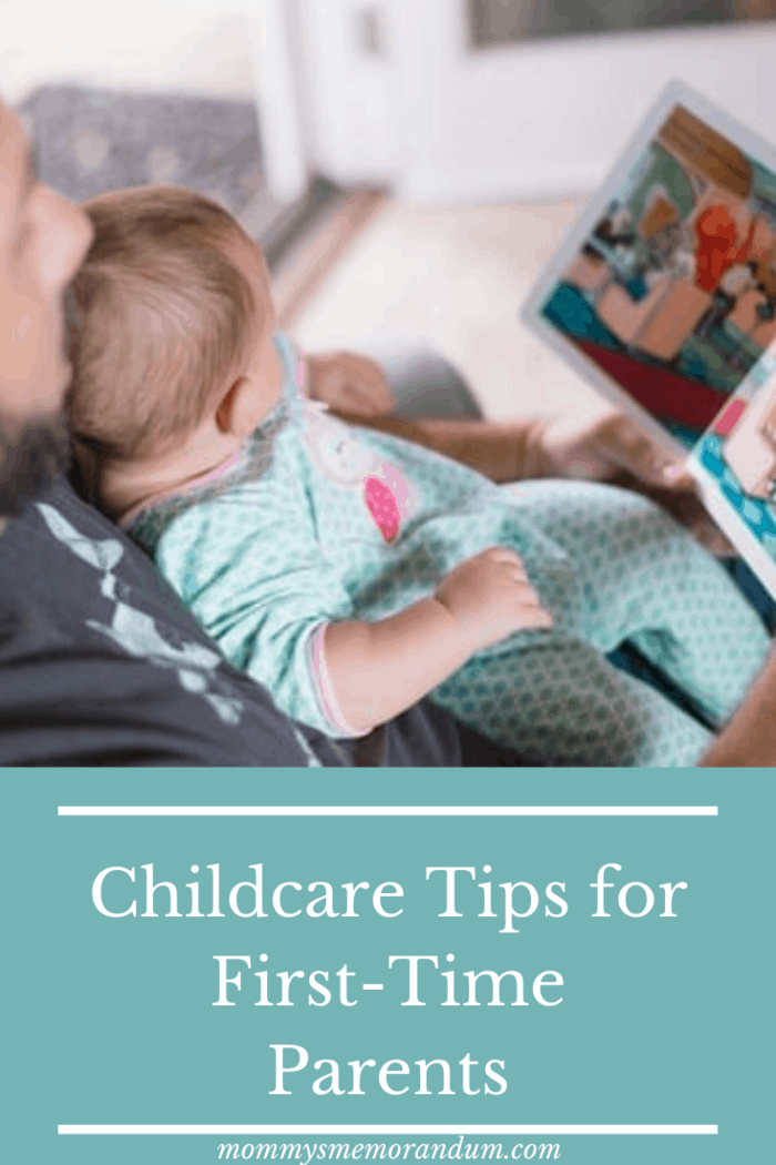 Taking care of newborn babies isn't the easiest task. Here are the best childcare tips for first time parents to succeed.