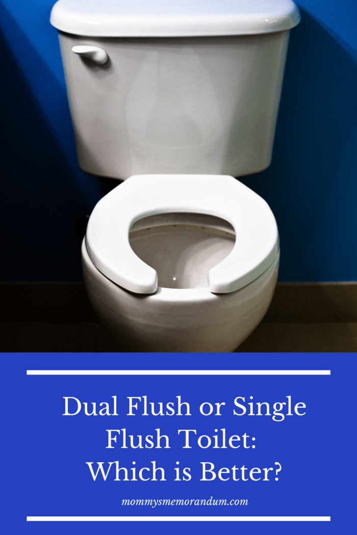 Choosing the right flushing toilet is very important if you're renovating your bathroom and are confused about which toilet should replace your old one,