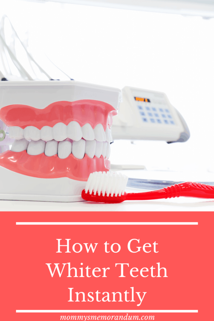 On the other end of things, dentists will treat your teeth with the utmost care, picking out bacteria, plaque, and tartar before adding a shimmering coat of white to those teeth of yours.