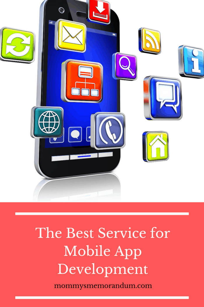 The Best Service for Mobile App Development one of the main advantages is the possibility to test any product before paying for it.