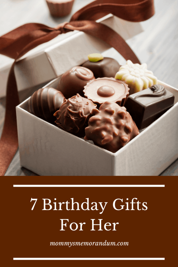 There are now many varieties of chocolate packs that are available and many of them are specially made for gifts.