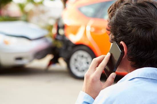 Check out this guide to being the super parent your teenage needs after a car accident.